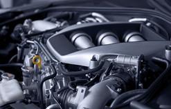 Motorschaden Ölwechsel Inspektion KFZ Wartung Service