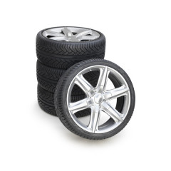 Reifen Felgen Alufelgen Reigfen Reifenwechsel